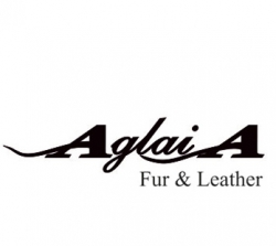 Aglaia Leather