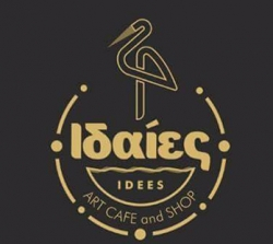 Ideas Art Cafe & Shop