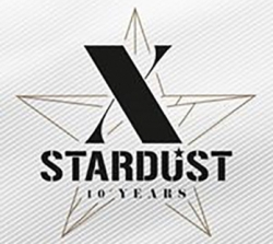 Stardust All Day Bar