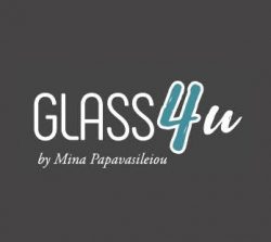 Glass4u - Papavasileiou