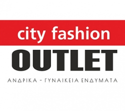 City Fashion Outlet