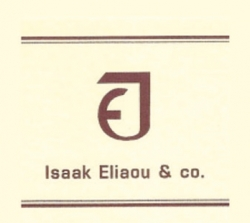 Success Isaak Eliaou & Co